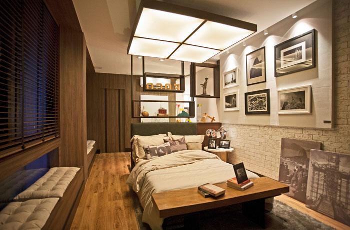 decortiles-mostra-morar-mais-rj-tamires-ribas-deise-maturana-suite-banheiro-da-fotografa-pier-20x120cm_home-act-60x120cm