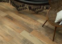 porcelanato-com-efeito-de-madeira-decortiles-pier-20x120cm