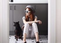 apartamento flávia linden fashioncoolture