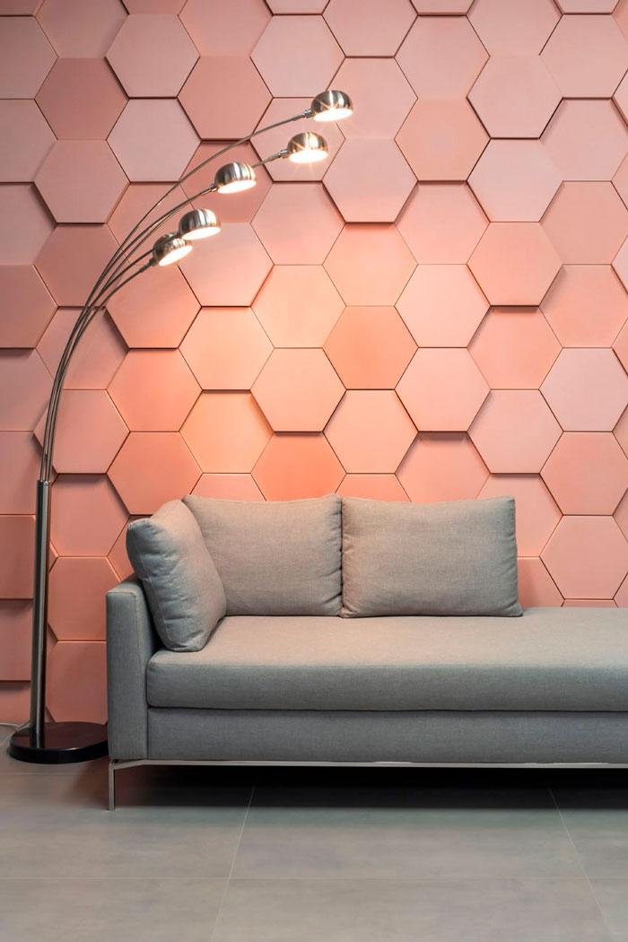 decortiles-cimentício-hexágono-rose-gold-1_hexagono-rose-gold-2_hexagono-rose-gold-3-30x34,5cm_absolut-cimento-ac-90x90cm