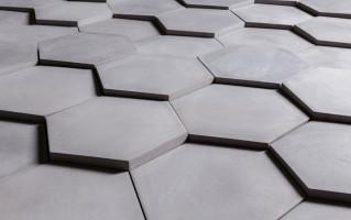 revestimento-cimentício-decortiles-hexagono-cimento-1-30x34,5cm_hexagono-cimento-2-30x34,5cm_hexagono-cimento-3-30x34,5cm