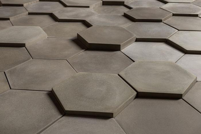 revestimento-decortiles-hexagono-militar-1-30x34,5cm_hexagono-militar-2-30x34,5cm_hexagono-militar-3-30x34,5cm