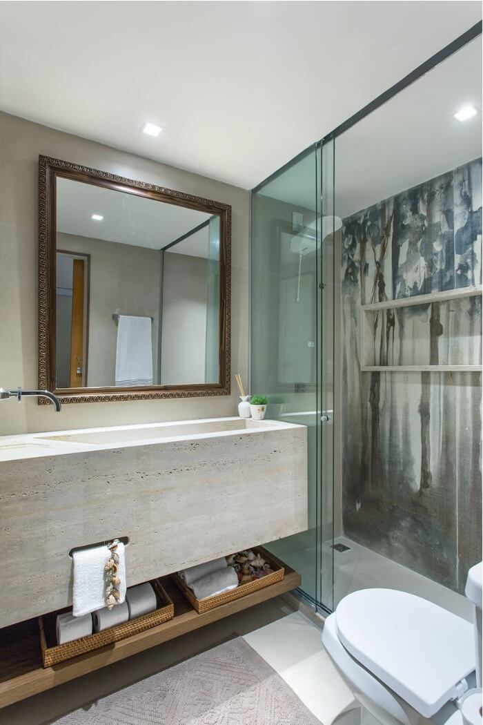 4 banheiro-revestimentos-decortiles-escritorio-sj-arquitetos-beatles-craft-woods-120x240cm-foto-lucas-silva