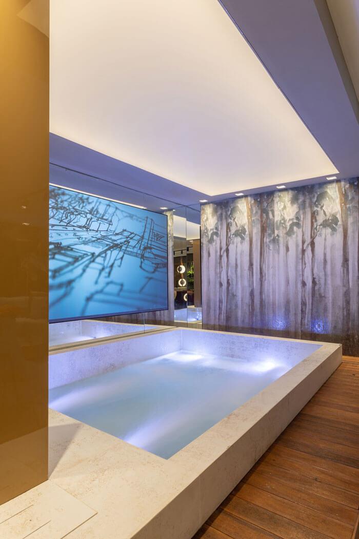 6 porcelanato-decortiles-casa-cor-pe-2018-zirpoli-arquitetura-living-da-piscina-foto-vilmar-costa