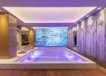 7 spa-indoor-decortiles-casa-cor-pe-2018-arquiteto-humberto-zipole-living-da-piscina-craft-woods-ac-120x240cm-foto-vilmar-costa