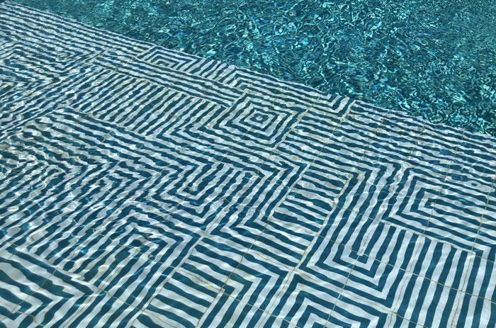 azulejo-para-piscinas-decortiles-sylvie-junck-reforma-e-decoracao-al-mare-a-br-19x19cm_al-mare-b-br-19x19cm