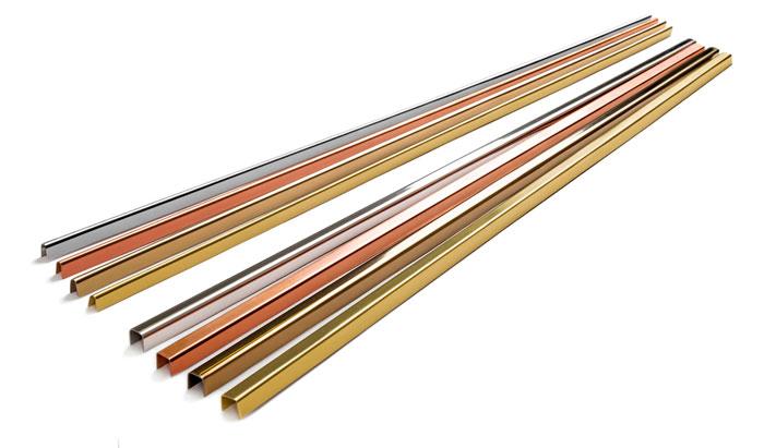 decortiles-filetes-metal-fit-acessórios-para-revestimentos-cerâmicos