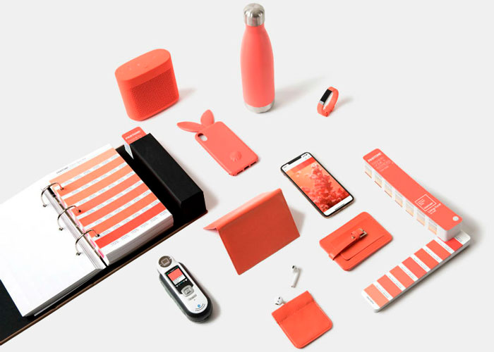 living-coral-pantone-2019-blog-decortiles