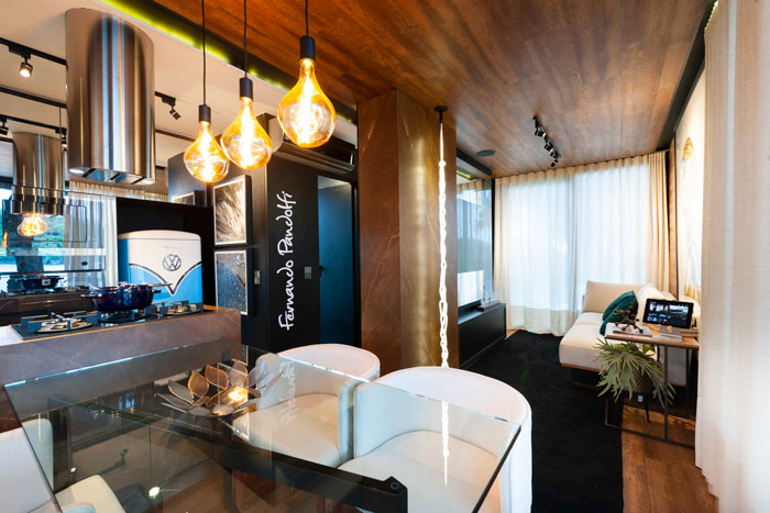 loft de container casacor es 2018 projeto fernando pandolfi revestimentos decortiles (4)
