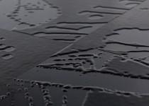 revestimento-preto-com-textura-stencil-decortiles