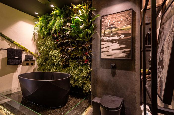 3 salas-de-banho-porcelanato-preto-black-metal-decortiles-casa-cor-bahia-jessica-araujo