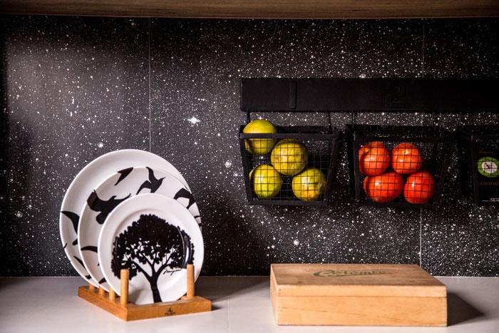 4 revestimentos-com-estrelas-decortiles-coleção-órbita-projeto-studio-carol-bezerra-foto-fabricio-medeiros