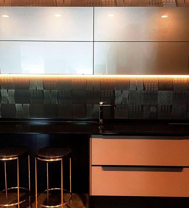 5 Azulejo Tear Decortiles - Projeto Três Arquitetura