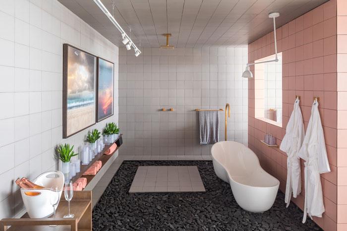 5 sala-de-banho-decortiles-casa-cor-brasilia-2018-esquadras-arquitetos-twenty-deluxe-td-argento-18,5x18,5cm_twenty-deluxe-td-rose-gold-18,5x18,5cm-foto-haruo-mikami