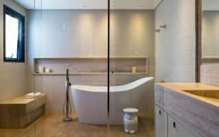 7 sala-de-banho-luxuosa-decortiles-twenty-deluxe-projeto-andrea-murao-foto-Edu-Castello