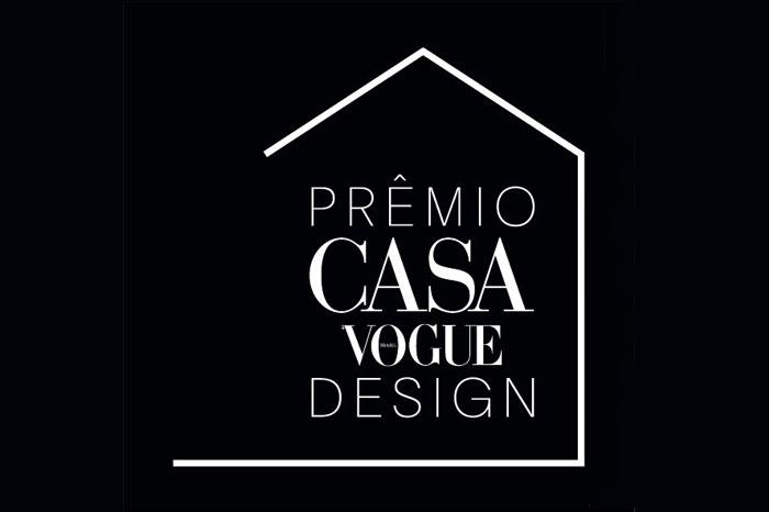 Prêmio-Casa-Vogue-Design-2019
