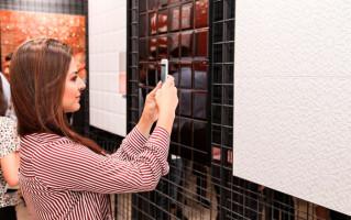 1 azulejo beatles decortiles expo revestir 2019
