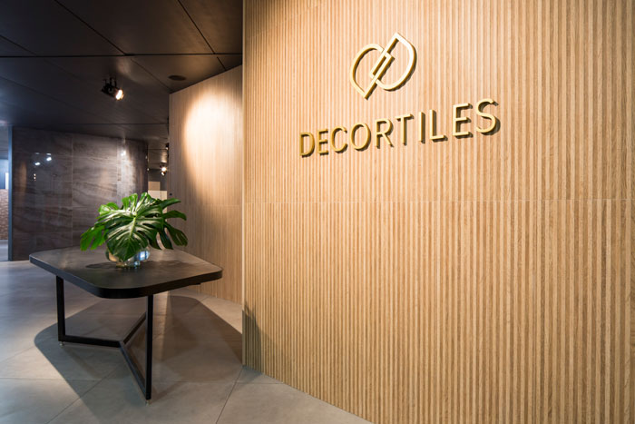 1 decortiles na expo revestir 2019