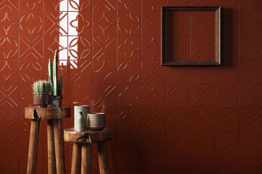 coleção-deserto-das-cores-decortiles-2019-fez-terracotta-br-15x15cm