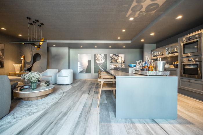 7 porcelanato-com-efeito-de-madeira-cinza-decortiles-casa-cor-rn-jl-arquitetos-urbanwood-ma-foto-alberto-medeiros