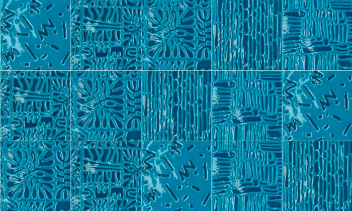 azulejo-artístico-native-decortiles-revestimentos-para-paredes-e-piscinas