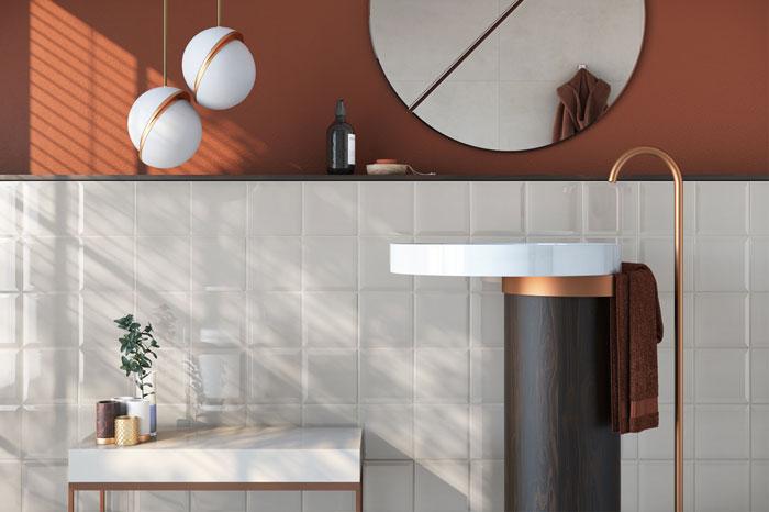 azulejos-decortiles-beatles-portland-br-15x15cm-subway-tile-formato-quadrado