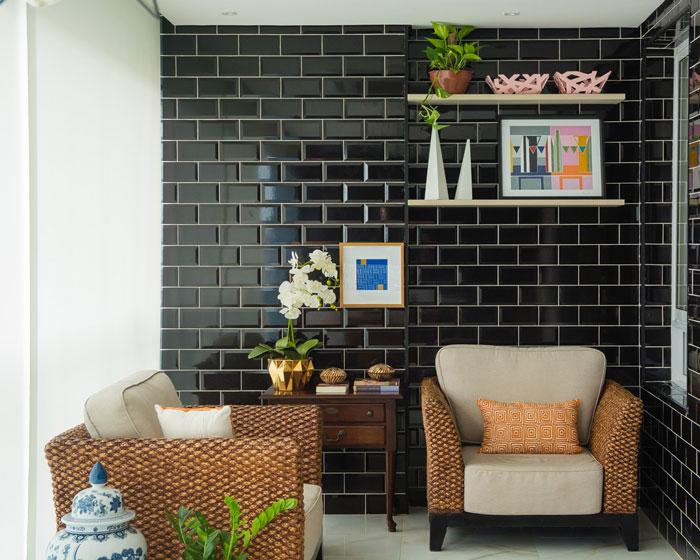 azulejos-decortiles-ja-arquitetura-beatles-black-br-10x20cm-foto-ives-padilha