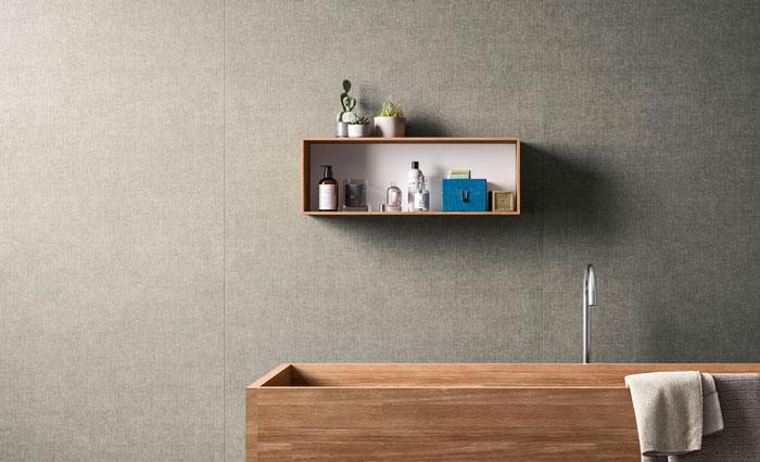 revestimento-com-efeito-de-linho-decortiles-craft-olive-ac-120x240cm