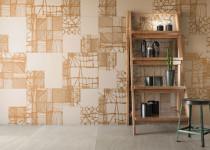 revestimentos-inspirados-em-tecidos-decortiles-desert-trama-fendi-nat-60x60cm_desert-fendi-ac-90x90cm