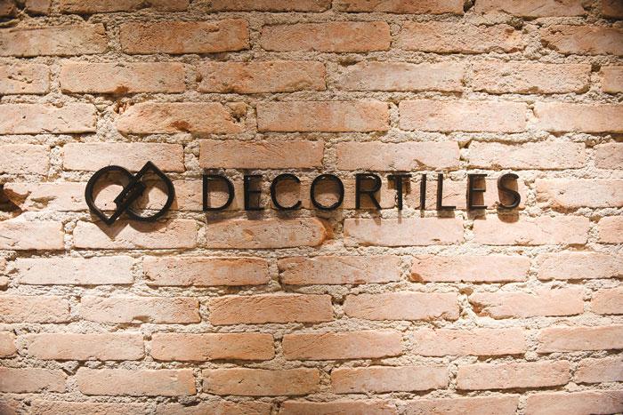 showroom decortiles em são paulo (11)