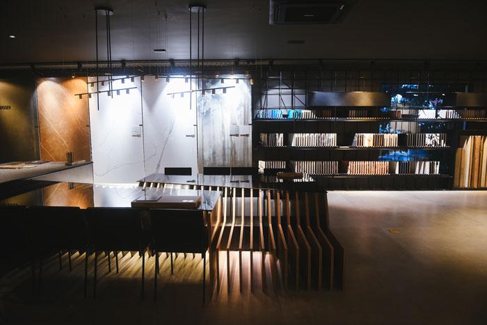 showroom decortiles em são paulo (4)