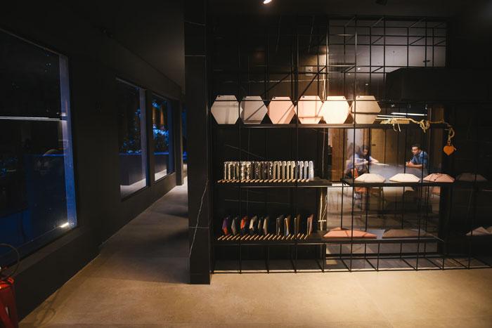 showroom decortiles em são paulo (8)