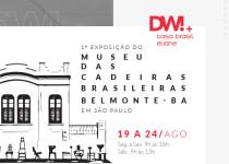 Museudecadeirasmuca