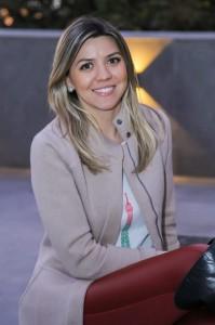 casa-brasil-eliane-encerra-participacao-no-dw2019_20190826105645-03
