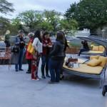 casa-brasil-eliane-encerra-participacao-no-dw2019_20190826105645-14