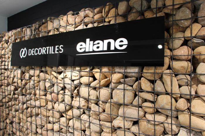preview-eliane-e-decortiles-um-novo-espaco-para-lancamentos_20200210181359_corpo-1
