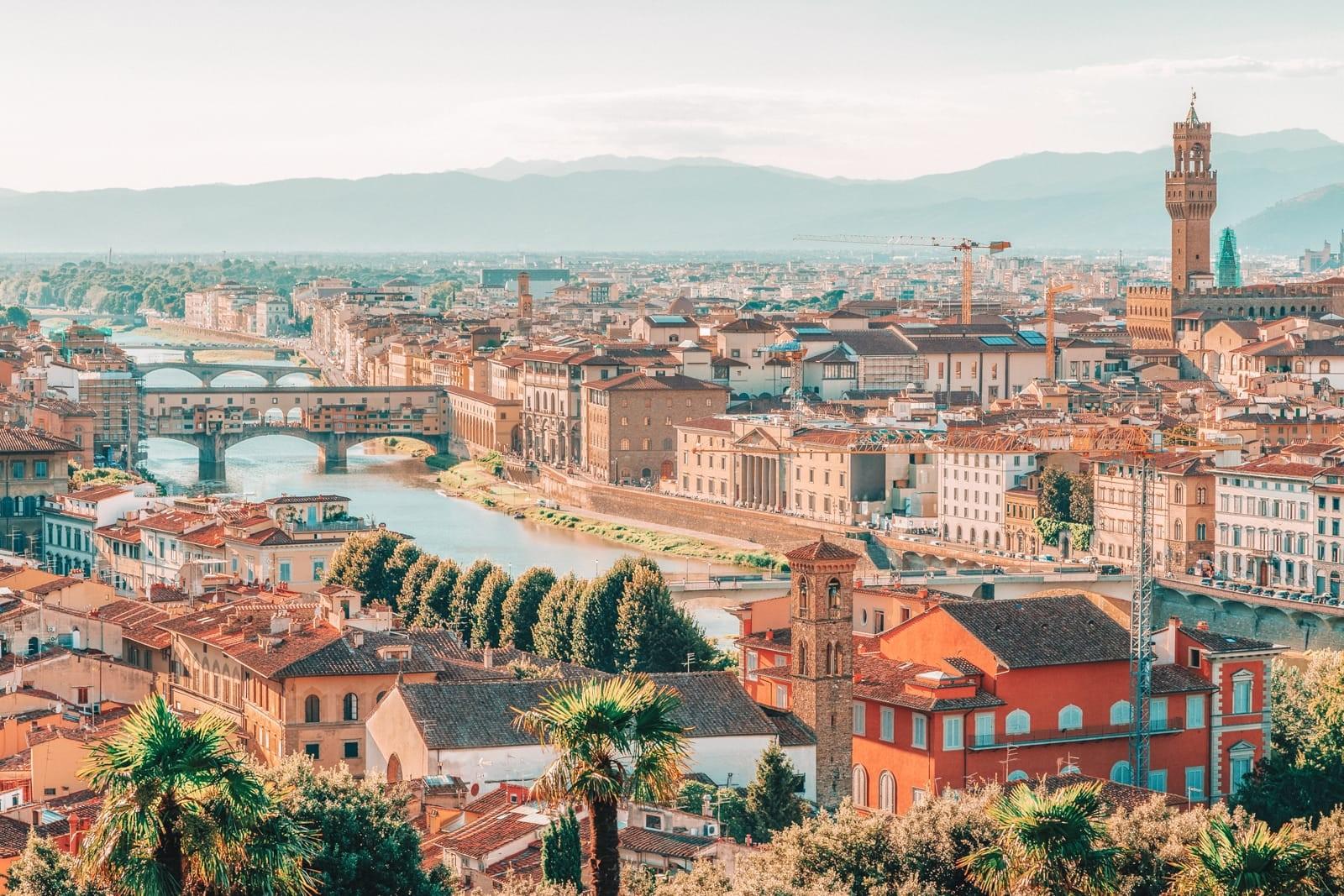 Revestimentos-Decortiles-com-inspirações-italianas-italia-milao