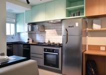 beatles-decortiles-cozinha2