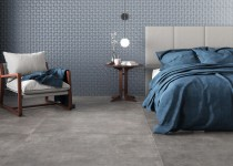 decortiles-sampa-cimento-ac-120x120_escama-azul-ac-29x29 (1)