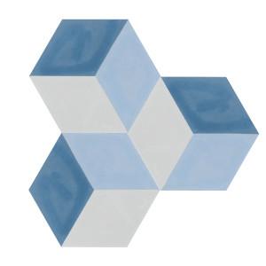 abstrato-2
