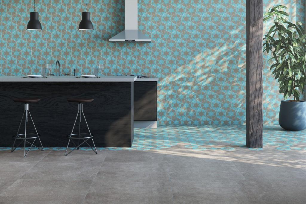 decortiles-distrito-cinza-20x23cm_distrito-azul-20x23cm-eco-grafite-ac-80x80cm (1)