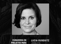 LiVE Decortiles_Lucia Gurovitz Blog1