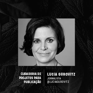 LiVE Decortiles_Lucia Gurovitz Blog2