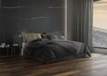 black-marmo-ac-120x240_pier-19x118,2cm