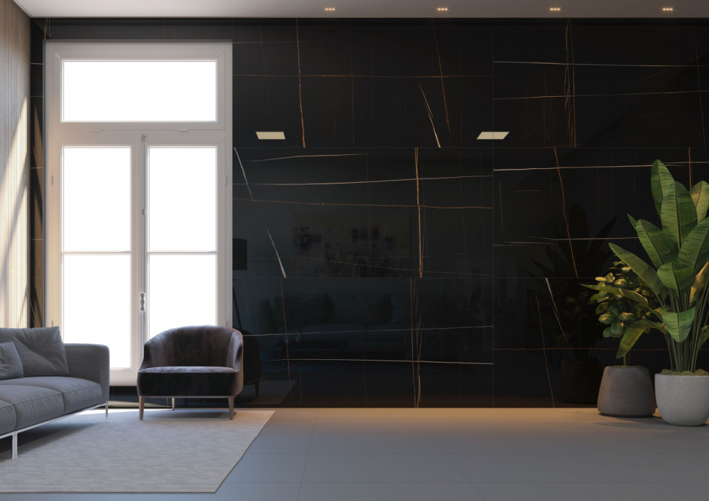 decortiles-black-marmo-pol-120x240cm_city-zen-antracite-nat-80x80cm