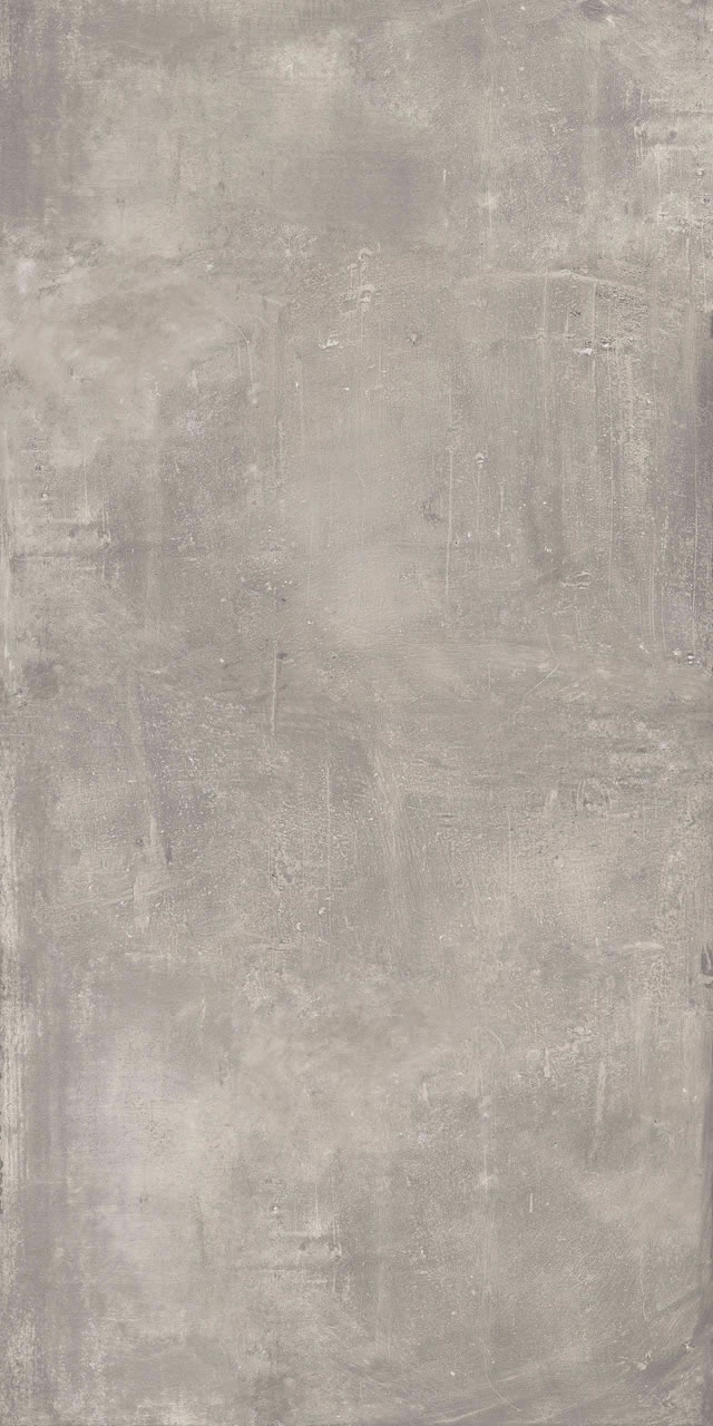 hard gray ac decortiles. Black Bedroom Furniture Sets. Home Design Ideas